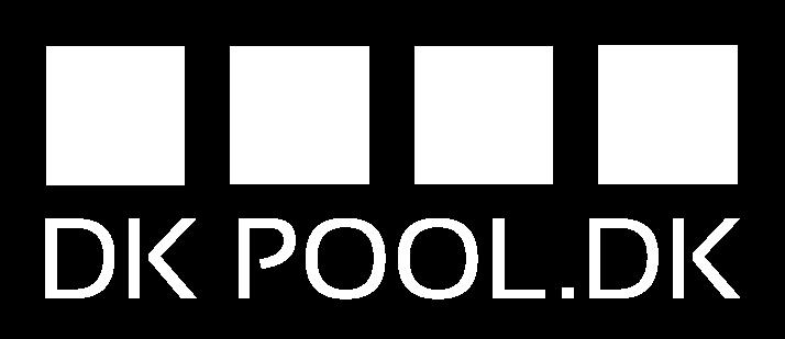 DKpool.dk